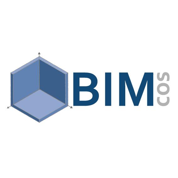 Logo BIMCOS