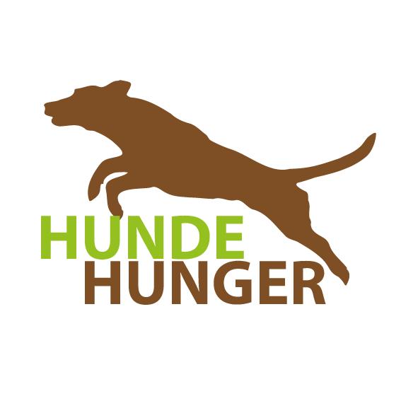 Logo HundeHunger