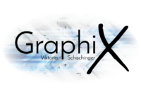 Viktoria Schachinger Logo